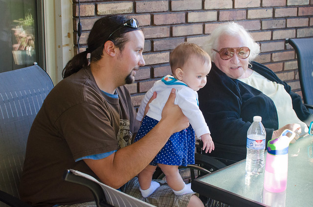 20130914-Coraline-Meets-Great-Grandma-4141