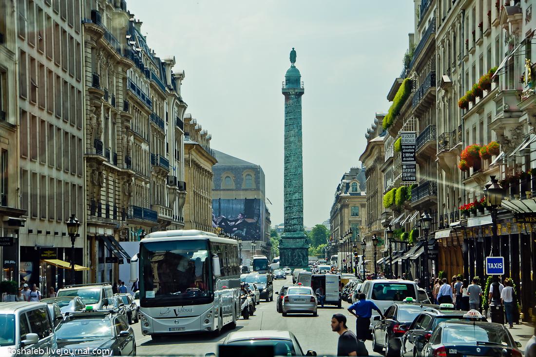 Paris_1-32