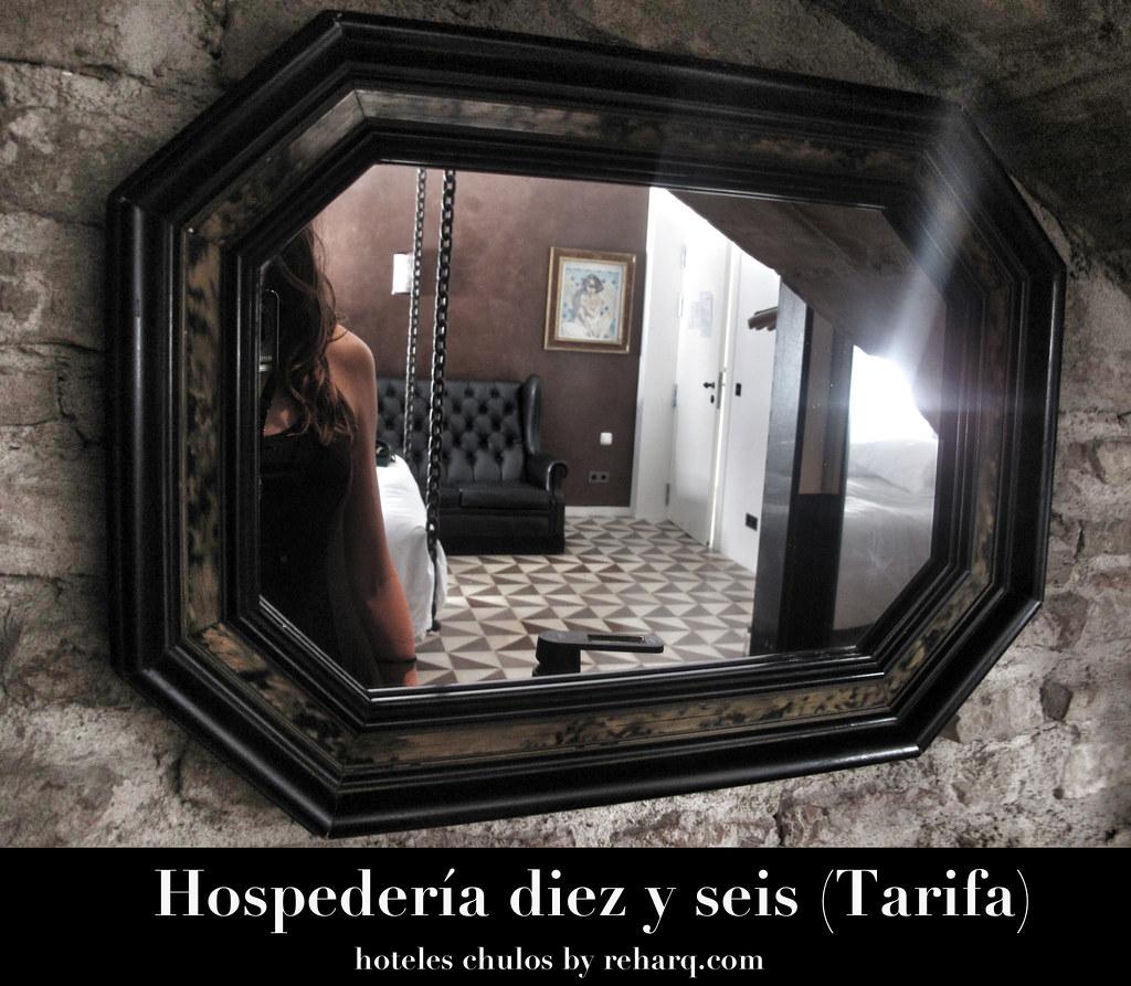 hoteles chulos_reharq_hospedería diez y seis