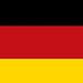 Colaboradores Alemanha