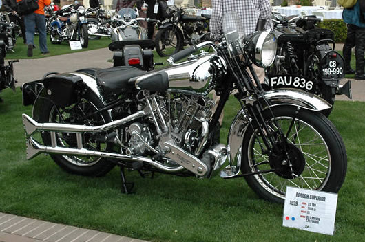 1939-brough-superior-ss100b