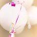 balloons by zanderwhite