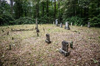 Lynch Family Cemetery-010