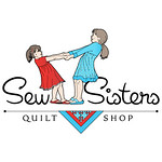 Sew Sisters