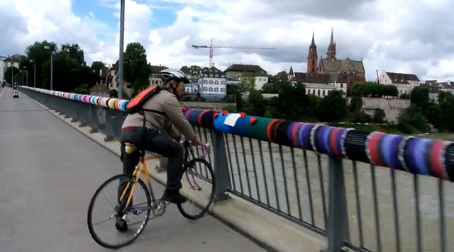 bridge-basel-knitted-guerrilla