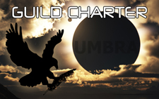 Guild Charter
