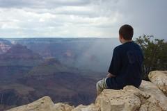 13-08 Las Vegas Trips 2013 - 176