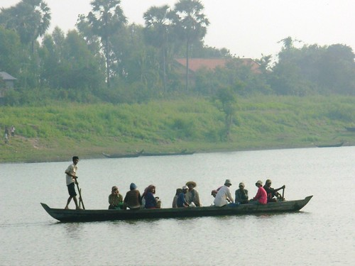 Phnom Penh-Siem Reap-bateau (36)