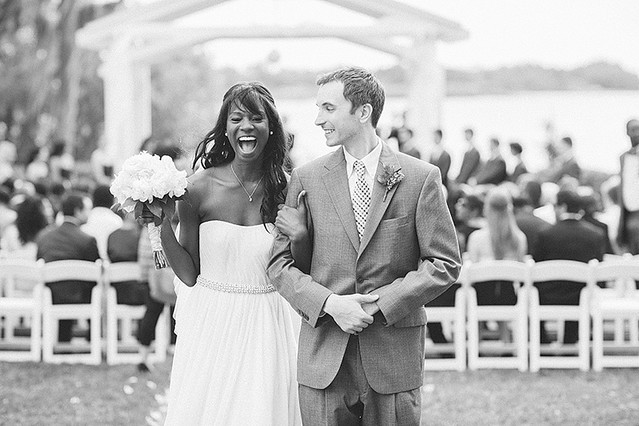 indie-cypress-grove-wedding-photography-015