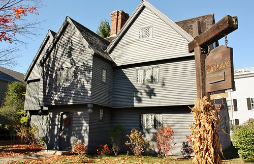witch-house-salem-massachusetts