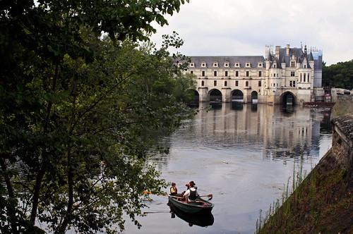 Loira2