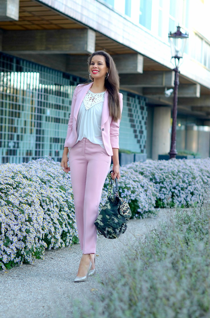 DSC_6235 Pink Zara suit, Camo Backpack2 resize re