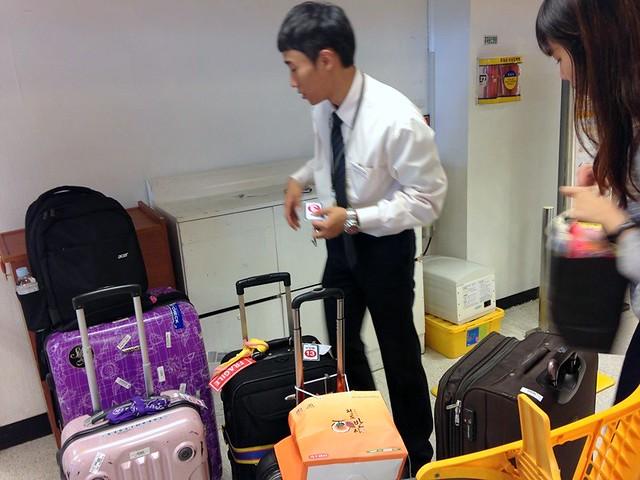 e mart Korea - gimpo airport-018
