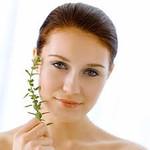 asmall pores