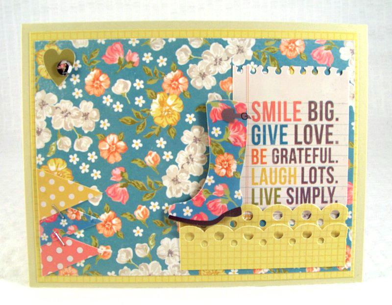 SmileBig_06012013