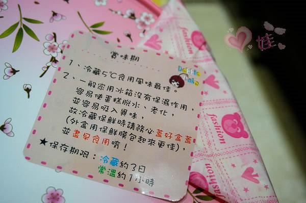 blog-02