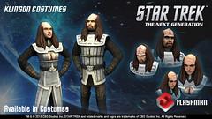 StarTrek_02