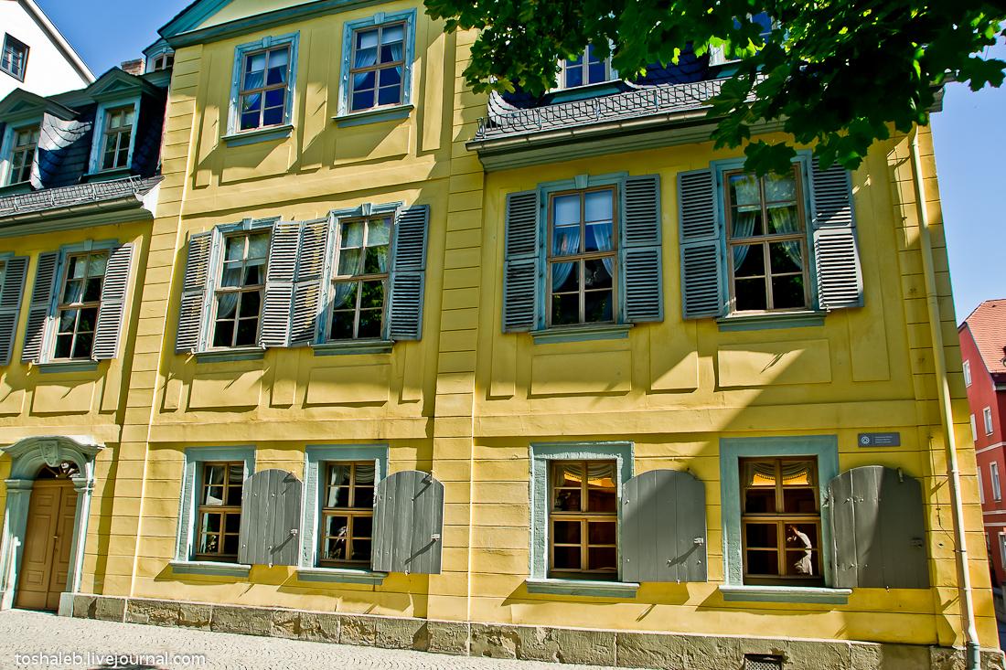 Weimar-61