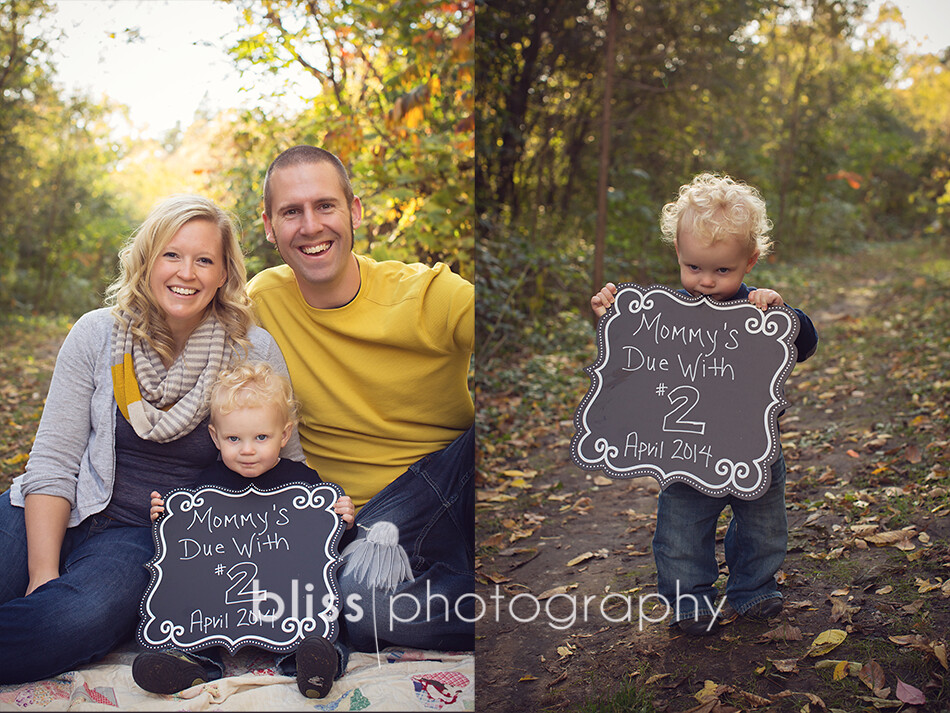 pregnancy annoucement bliss photography--47