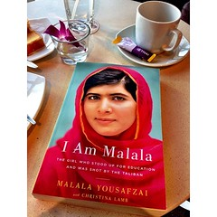 A Book A Day, Keep The Instagram Away | Eh Terbeli Buku Lagi | Winter 2003 | #Islamabad, Pakistan