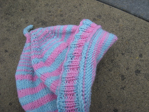 Hat_2013_04_08_Baby-stripe_3_inside