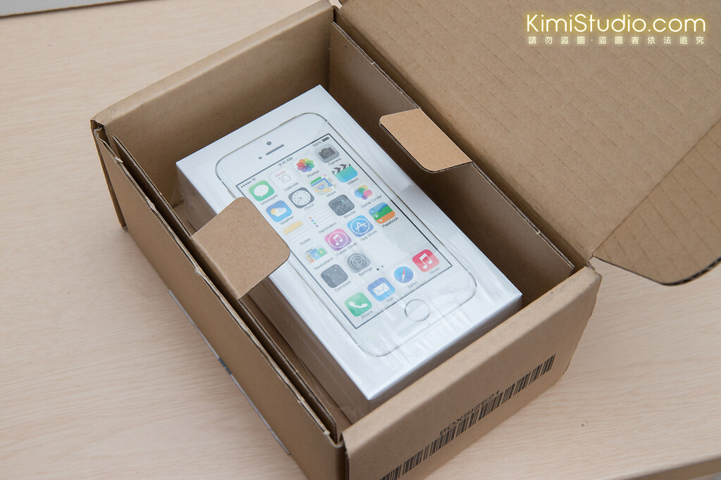 2013.11.09 iPhone 5s-002