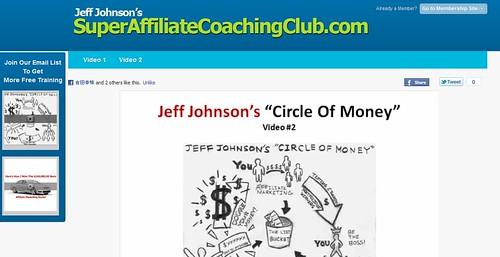 SuperAffiliateCoachingClub.com