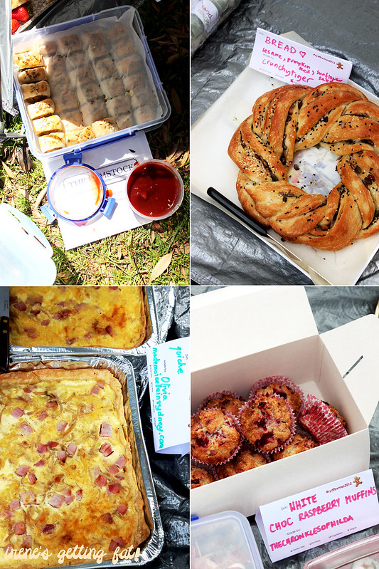 sydfbxmas2013-food-1