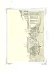 """British Library digitised image from page 47 of """"Venezuela pintoresca, ó vistas de las principales ciudades ... de la república de Venezuela. tom. 1. pt. 1-2"""""""