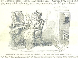 Image taken from page 287 of '[The Great Condé and the period of the Fronde. A historical sketch.]'