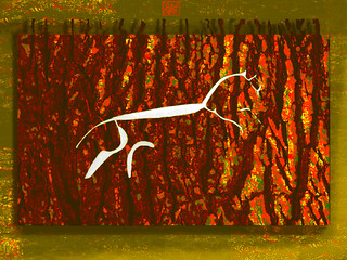 The_Uffington _White_Horse_revisited
