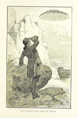 Image taken from page 241 of 'Gulliver's Travels ... Illustrated ... by Gordon Browne'
