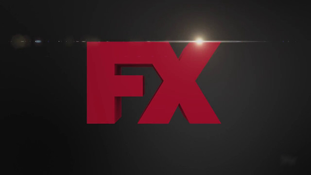 FX ID 2013