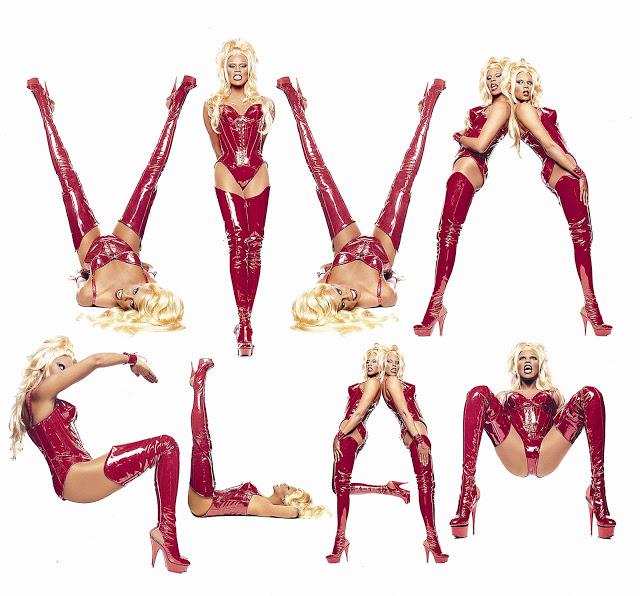 mac-Viva-Glam