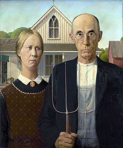 il_570xN_401198974_8psf American Gothic Picture