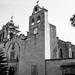 Parroquia de San Nicolás de Tolentino, Mexticacán por josefrancisco.salgado