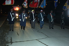 2013 Stirling Santa Claus Parade_9129