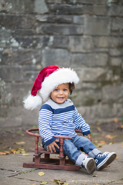 holiday mini sessions in maryland-210