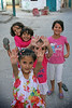 Al Arrub children_0002