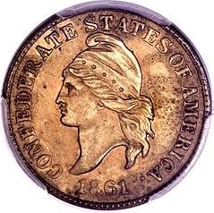 confederate_cent