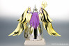 [Imagens] Saint Cloth Myth - Athena Kamui 11392638074_224a852172_t