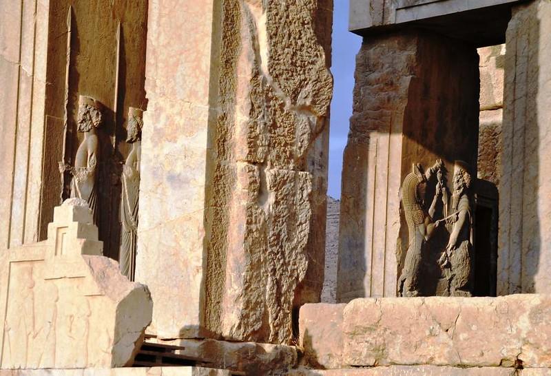 63 Persepolis (12)