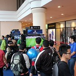 PlayStation 4 Malaysian Launch 21