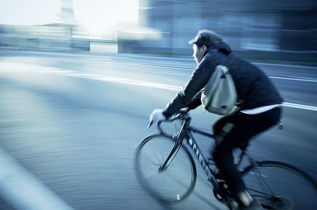 20131229_02_Cyclist
