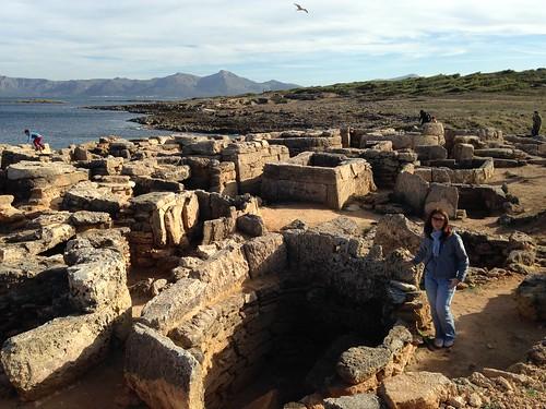 excursion colonia sant pere a son baulo (27)