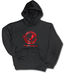 sweatshirt, clothing, sleeve, hoodie, outerwear, hood, black,