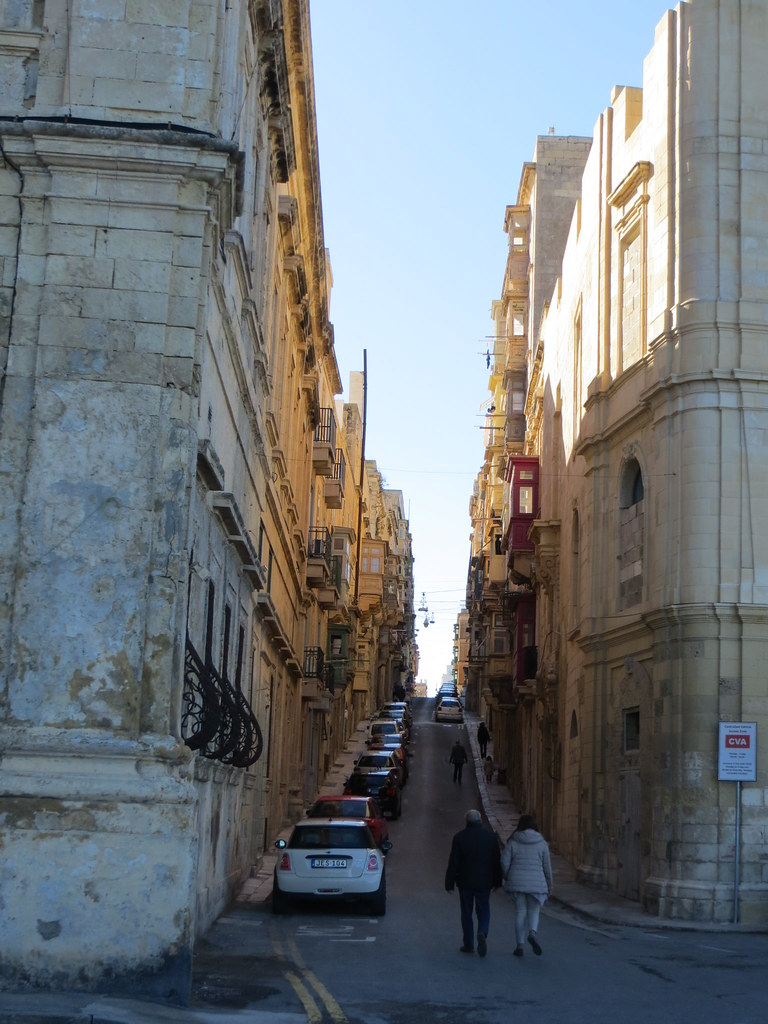 Malta cu Divertis 11842278145_113455c84a_b