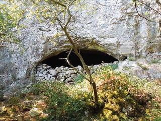serg. romano grotta