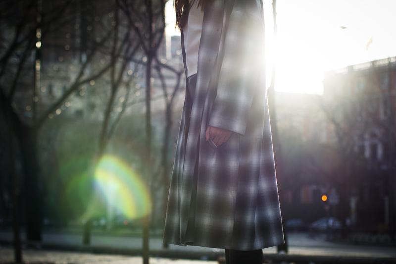coat_distorsion_006