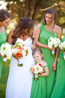 Kate and Tom Wedding Favorites-25